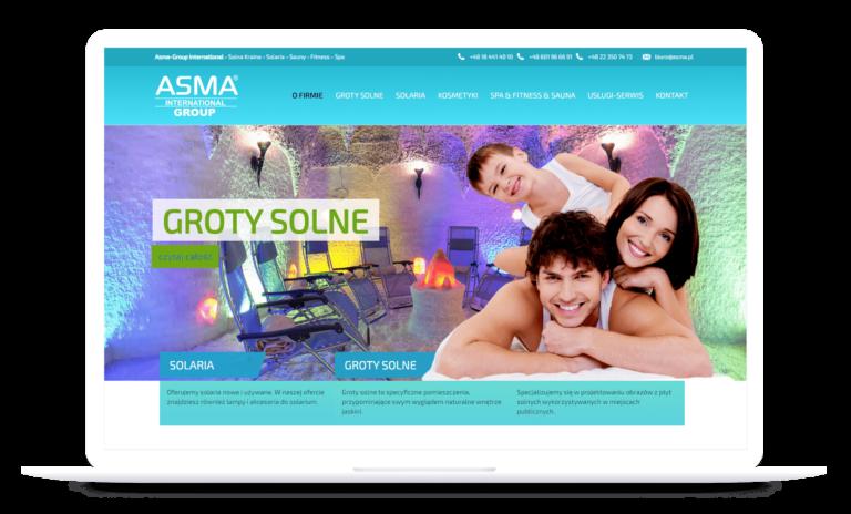 responsywna-strona-internetowa-asma-Goodface-Agencja-Reklamowa-Jaslo