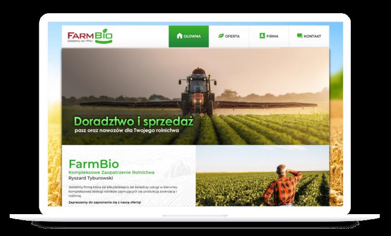 responsywna-strona-internetowa-farmbio-Goodface-Agencja-Reklamowa-Jaslo