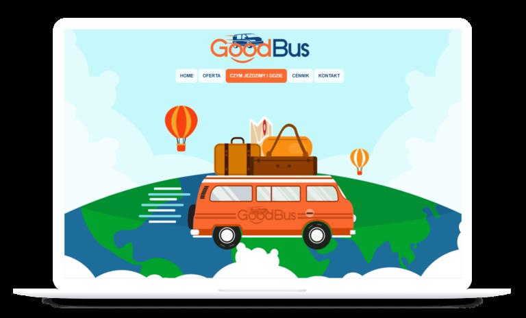 responsywna-strona-internetowa-goodbus-Goodface-Agencja-Reklamowa-Jaslo