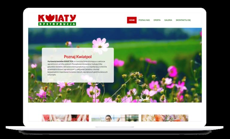 responsywna-strona-internetowa-kwiatpol-Goodface-Agencja-Reklamowa-Jaslo