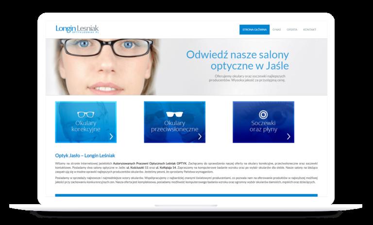responsywna-strona-internetowa-lesniak-Goodface-Agencja-Reklamowa-Jaslo