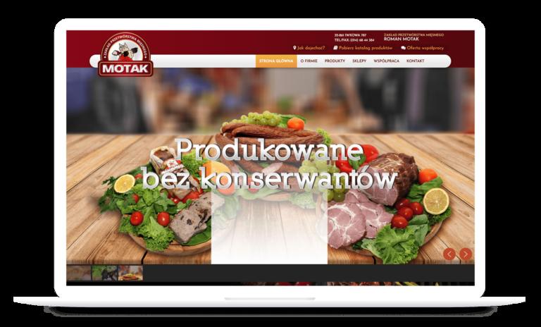 responsywna-strona-internetowa-motak-Goodface-Agencja-Reklamowa-Jaslo