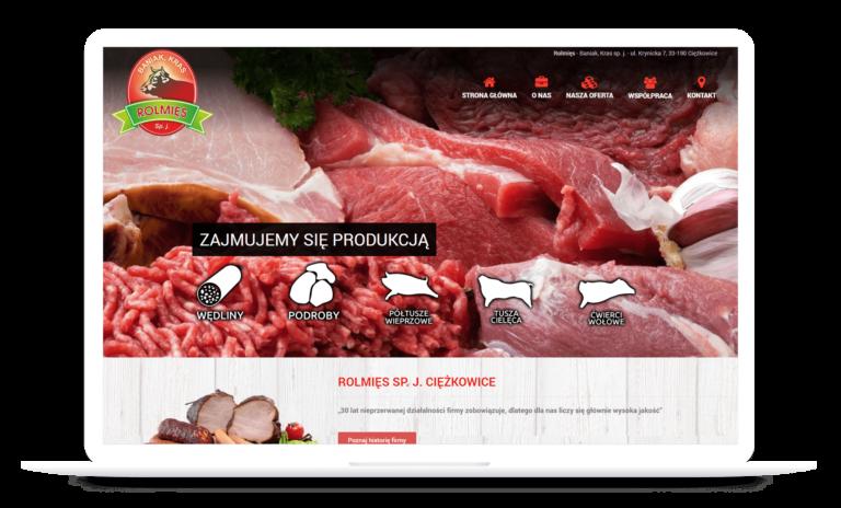 responsywna-strona-internetowa-rolmies-Goodface-Agencja-Reklamowa-Jaslo