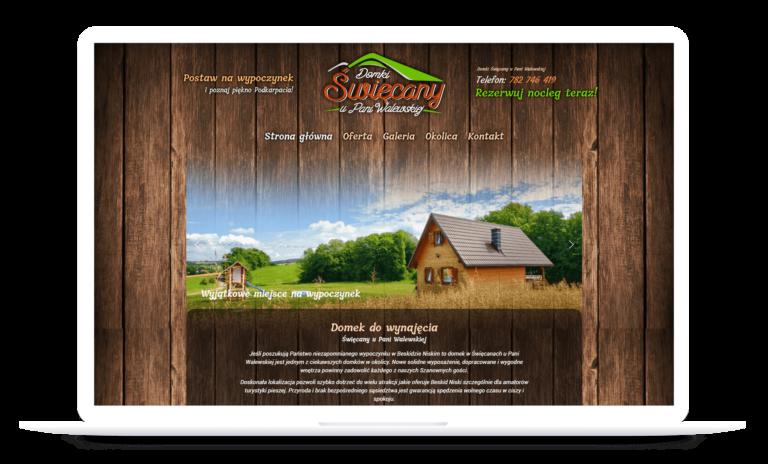 responsywna-strona-internetowa-swiecany-Goodface-Agencja-Reklamowa-Jaslo