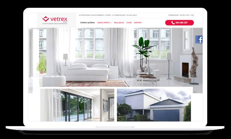 responsywna-strona-internetowa-vetrex-Goodface-Agencja-Reklamowa-Jaslo