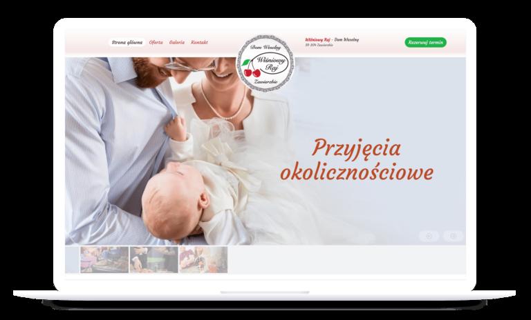 responsywna-strona-internetowa-wr-Goodface-Agencja-Reklamowa-Jaslo