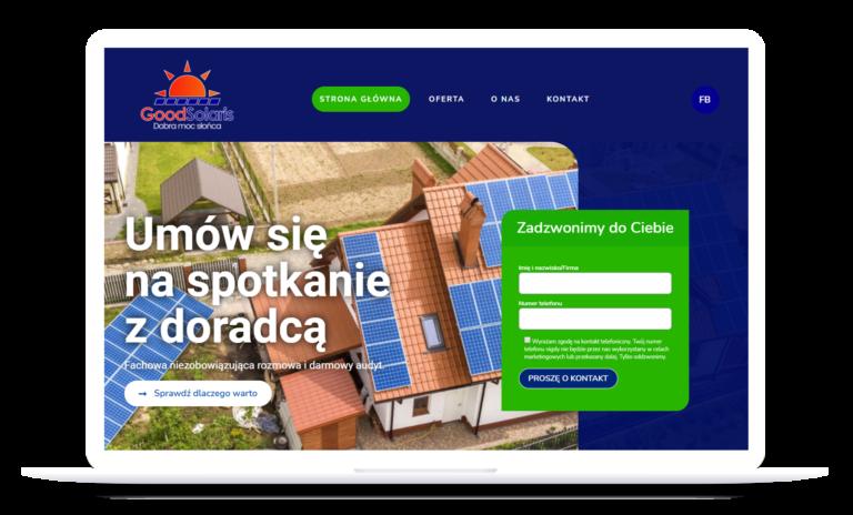 goodsolaris-agencja-reklamy